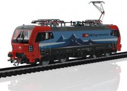 H0 E-Lok BR 193 SBB Cargo Int.     NH2019       [UVP 249.99]
