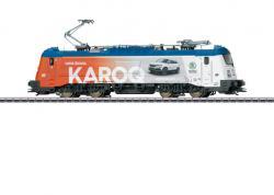 H0 E-Lok BR 380 CD KAROQ  //keine Produktion##     [UVP 289.
