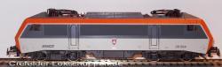 BB26004 SNCF Mehrsystemlok auch für DB-Netz (Lager Bayern)