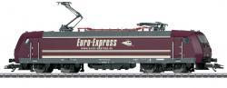 H0 E-Lok BR 146 Euro Express    ND NH2018 MHI  #[UVP 219.99]