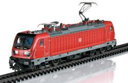 H0 E-Lok BR 147 DB AG  SOUND       NH2018       [UVP 229.99]