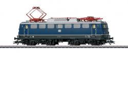 H0 E-Lok BR 110 DB                 NH2019       [UVP 309.99]