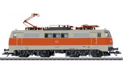 H0 E-Lok BR 111 S-Bahn-Ausführun   NH2019       [UVP 339.99]