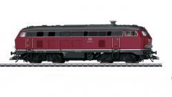 H0 Diesellok BR 218 DB                         [UVP 310,00