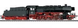 H0 Güterzug-Dampflok BR 50 DB       SoNH2020    [UVP 465.00]