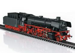 H0 Güterzug-Dampflok BR 041 Kohletender         [UVP 465.00]