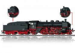 Schnellzug-Dampflok BR18.5 Insider 2015         [UVP 449.95]