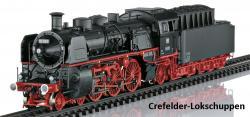 H0 Schnellzug-Dampflok BR 18 505   NH2018 MHI   [UVP 449.99]