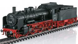 H0 Dampflok BR 38 DB                SoNH2020    [UVP 450.00]