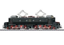 H0 E-Lok Ce 6/8 Köfferli SBB Messelok NH2020 [UVP 579.99]#..
