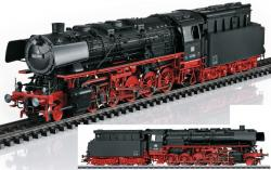 H0 Güterzug-Dampflok BR 44 DB Ep II  NH2019     [UVP 469.99]