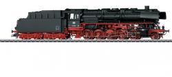 H0 Güterzug-Dampflok BR 44 DB      NH2020       [UVP 485.00]