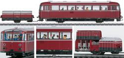 Schienenbus VT95.9+Fig.+Gep�ckanh�nger NH2016MHI[UVP 349.99]