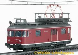 H0 Turmtriebwagen BR VT 621.9 DB   NH2017       [UVP 479.99]