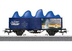 H0 Güterwagen Meeresleuchten       NH2020       [UVP 024.99]
