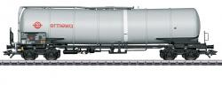 H0 Kesselwagen Ermewa Ep V         NH2019       [UVP 057.99]