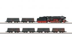 H0 Güterzug DB                     NH2017    ###[UVP 449.99]