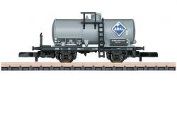 Spur Z Kesselwagen Aral            NH2019       [UVP 033.99]