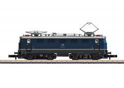 Spur Z E-Lok BR E 41 DB              2018 MHI   [UVP 199.99]