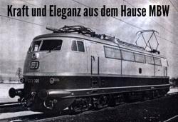 0 E-Lok E03 002  Spur 0   limitiert auf 200 Stück