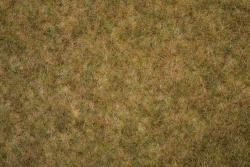 Natur+ Wiesenmatte Feld, 6 mmd, 6 mm  NH2014