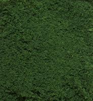 Foliage, dunkelgrün                   NH2015