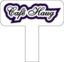Cafe Haug
