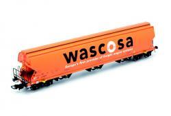 =H0 Getreidesilowagen Tagnpps 130 WASCOSA (lagert in Bayern)