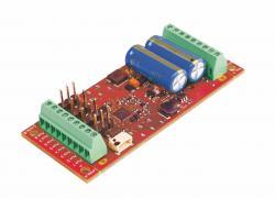 Spur PIKO SmartDecoder 4.1 G       NH2019       [UVP  99.99]