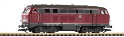G-Diesellok BR 218 purpurrot                 [UVP 368.00]