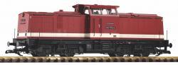 Spur G-Diesellok BR 110 DR IV     NH2020       [UVP 415.00]