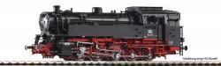 Spur N-Dampflok BR 82 DB III       NH2017    ###[UVP 249.99]