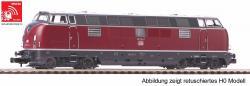 Spur N-Diesellok/Sound BR 221 DB NH2019             [209.99]