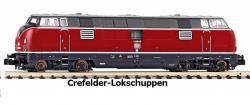 Spur N-Diesellok BR V 200.1 DB Ep III NH2020    [UVP 109.99]