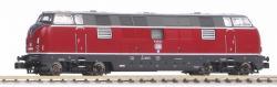 Spur N-Diesellok/Sound  V 200 116 Ep III NH2020 [UVP 209.99]