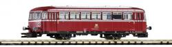 Spur N Schienenbus-Beiwagen 998 DB Ep IV NH2019 [UVP  50.00]