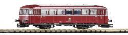Spur NSchienenbus-Bei/Packwagen 998 DB Ep IV NH2019 [ 50.00]
