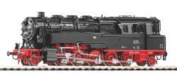 H0 Dampflok BR 95 Öl DR IV + DSS   NH2019       [UVP 219.99]
