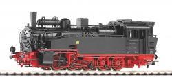 H0 ~Dampflok BR 94.20-21 Gegedr.   NH2019       [UVP 319.99]