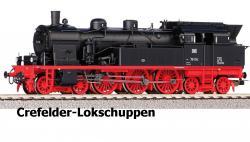 H0= Dampflok BR 78 DB Ep III DSS PluX22  NH2020 [UVP 299.99]