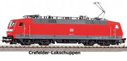 H0 ~E-Lok BR 120 DB AG verkehrsrot Ep V  NH2020 [UVP 224.99]