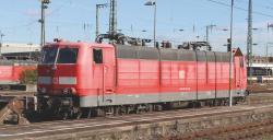 H0 ~E-Lok BR 181.2 DB AG vkrot Ep VI   NH2020   [UVP 219.99]