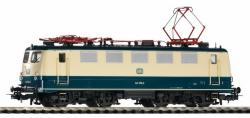 H0 =  E-Lok BR 141 348-0 DB Ep IV  #    NH2016  [UVP149.99]