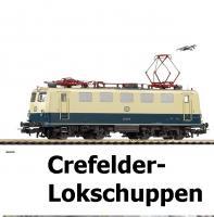H0 = E-Lok BR 141 DB Ep IV, blau-beige    [UVP 149.99]