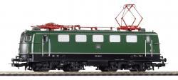 H0 =E-Lok BR 141 DB Ep IV grün (Lager Bayern)###[UVP 159.99]