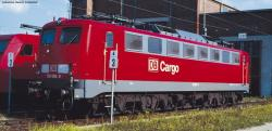 H0 ~E-Lok BR 150 DB AG V, verkeh hrsrot      ###[UVP 189.99]