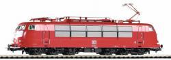 H0 ~E-Lok BR 103 DB AG V, Einholmstromabnehmer  [UVP 189.99]