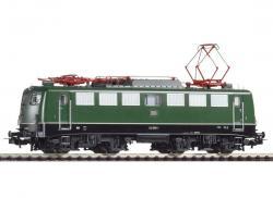 H0 ~E-Lok BR 140 DB IV + PluX22        ###      [UVP 209.99]