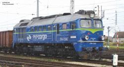 H0 Diesellok ST44 PKP Cargo Ep.    NH2019       [UVP 164.99]