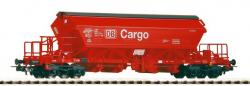 H0 Kaliwg. Taoos 894(9331) DB-Cargo  ###        [UVP  49.99]